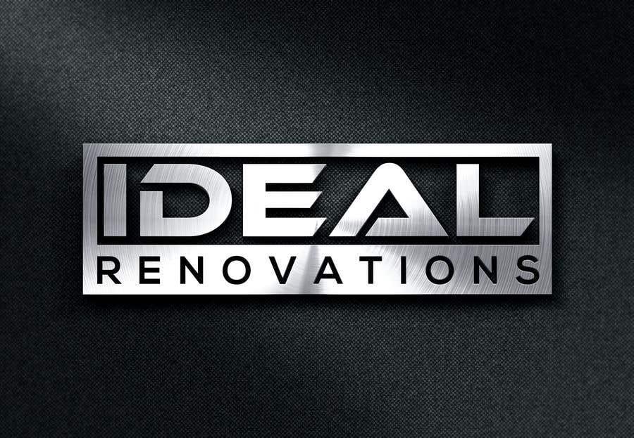 Bài tham dự cuộc thi #313 cho Build a company logo