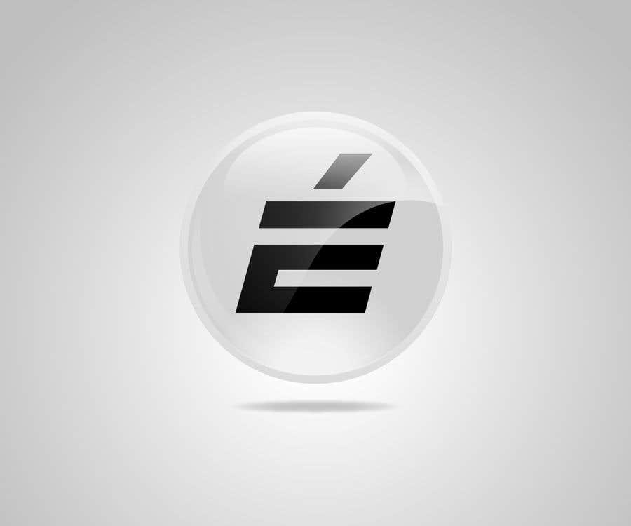 Proposition n°272 du concours Letter É or S Logo - First Place: $150 - Second Place: $50.