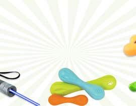 #107 untuk Need a digital flatlay as my shopify banner image oleh ayanp
