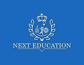 #63 for Next Education by learningspace24
