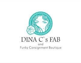 #136 cho Need Logo Designer bởi franklugo