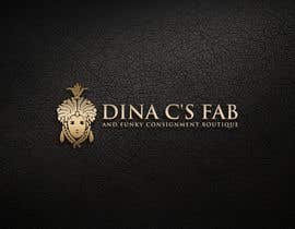 #62 cho Need Logo Designer bởi sultanarajiapoli