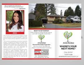 Nro 11 kilpailuun Personal Real Estate Brochure käyttäjältä noorulaminnoor