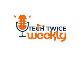 #51 for Logo design for podcast by JunrayFreelancer