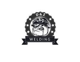 #36 untuk Design a logo - 08/04/2019 20:52 EDT oleh FASTDEASING
