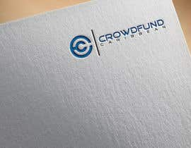 "Nro 50 kilpailuun I need a logo with the words ""Crowdfund Caribbean"". It should also have a symbol. It is for a crowdfunding website similar to gofundme.com. It is a non profit organization. käyttäjältä imranhossain19k"