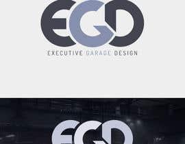 #396 для Logo Design от umairsunoo