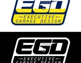 #316 для Logo Design от dnsdandoy1