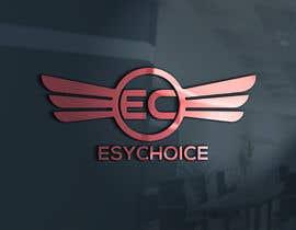 nº 64 pour I would like to hire a Logo Designer par lolrohan335