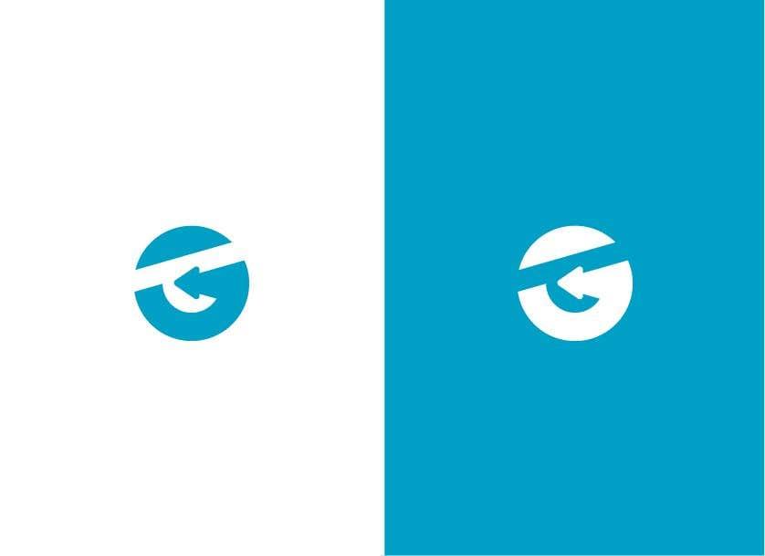 Kilpailutyö #264 kilpailussa Design a Logo