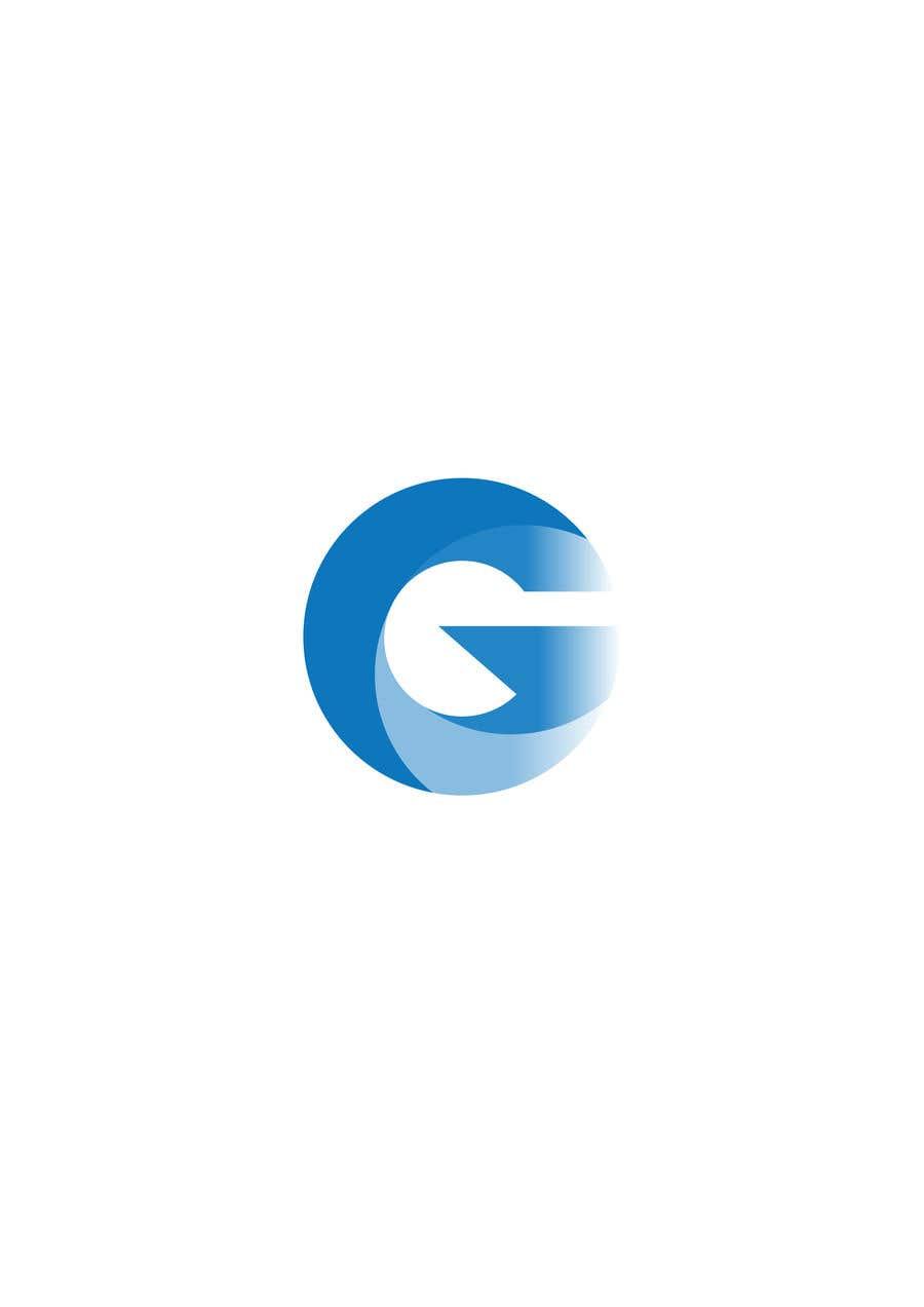 Kilpailutyö #77 kilpailussa Design a Logo