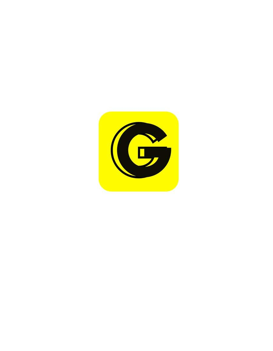 Kilpailutyö #108 kilpailussa Design a Logo