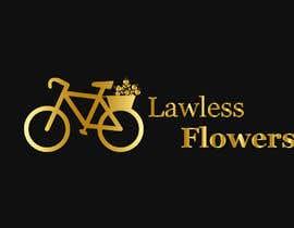 mehediabir1 tarafından Logo Design Flower Shop Print için no 39