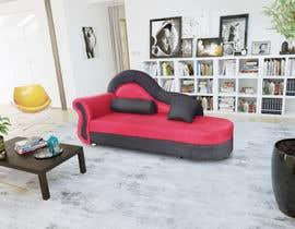 #23 untuk 1. Placement of Sofa oleh lindernieto