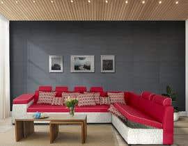 #8 untuk 1. Placement of Sofa oleh nhicko07