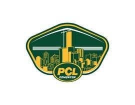 #77 untuk PCL Edmonton - Internal Employee Branding oleh ismaelmohie