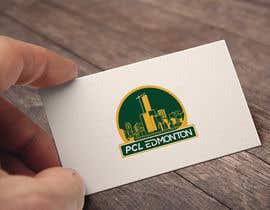 #161 untuk PCL Edmonton - Internal Employee Branding oleh raihankabir9817