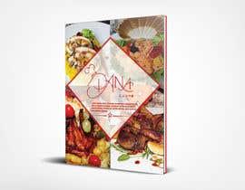 #68 cho Design a book from cover to cover bởi uzzalhasan9696