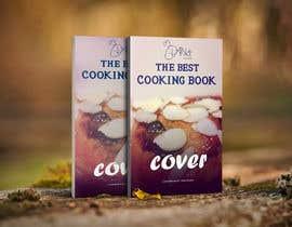 #69 cho Design a book from cover to cover bởi uzzalhasan9696
