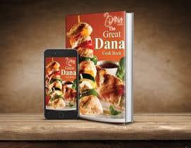 #74 cho Design a book from cover to cover bởi uzzalhasan9696