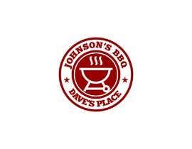 #32 for Logo for New Restaurant af StudiosViloria