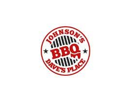 #33 for Logo for New Restaurant af StudiosViloria