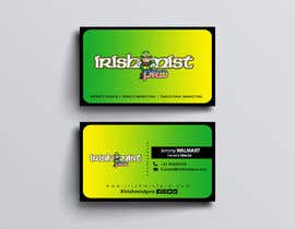 #46 for Business Cards, Flyers, Banner Design (Branding Expert) by Exiledesign