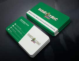 #73 for Business Cards, Flyers, Banner Design (Branding Expert) by kaiwumuddinpiash
