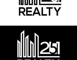 #288 for 251 REALTY REAL ESTATE COMPANY af nssab2016