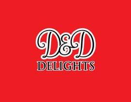 #217 for Logo Design by Jahangir459307