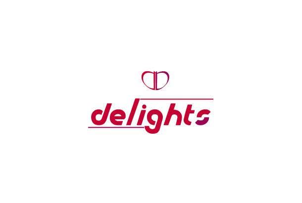 Konkurrenceindlæg #465 for Logo Design