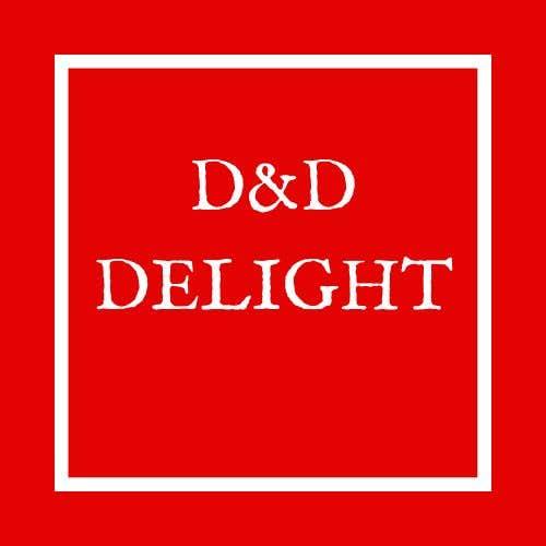 Konkurrenceindlæg #125 for Logo Design