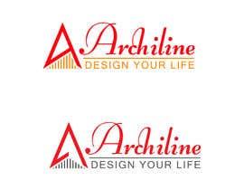 #92 untuk Design logo #8547 oleh masudbd1