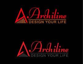 #95 untuk Design logo #8547 oleh masudbd1