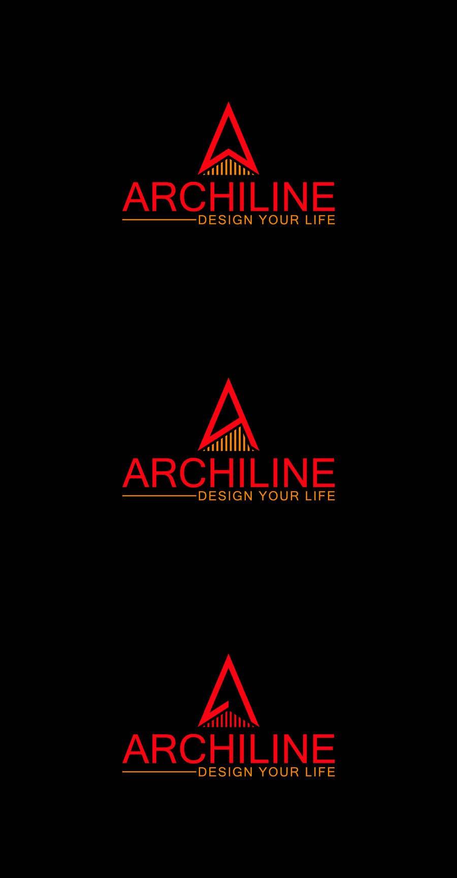 Contest Entry #97 for Design logo #8547