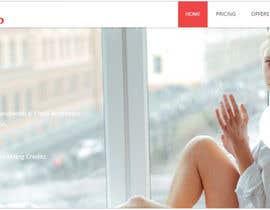 nº 46 pour design  a logo (datingrdp.com) par naeemjr