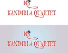 nº 68 pour Design a music themed logo par asmafa247