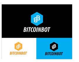 #350 cho Logo for cryptocurrency company bởi rakterjahan