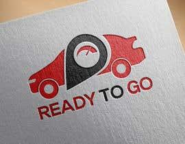 #39 para Desgin a logo for a web and movile app, Diseñar un logotipo para aplicación web y movil de Abdulrahman2002