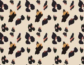 #2 cho 2 patterns with repeat design bởi ANWAARQAYYUM77