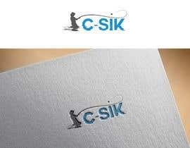 #682 untuk Make me a Logo oleh MDesignx