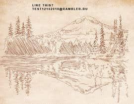 test12102018 tarafından 12 Original Illustrations in Da Vinci Style için no 2