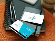 Graphic Design Contest Entry #254 for Design business cards for musician - Saxophone - Logo available