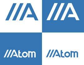 #144 para Logo ideas and Vectorization por iqbalbd83