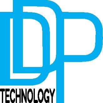 Kilpailutyö #54 kilpailussa Design logo #8577