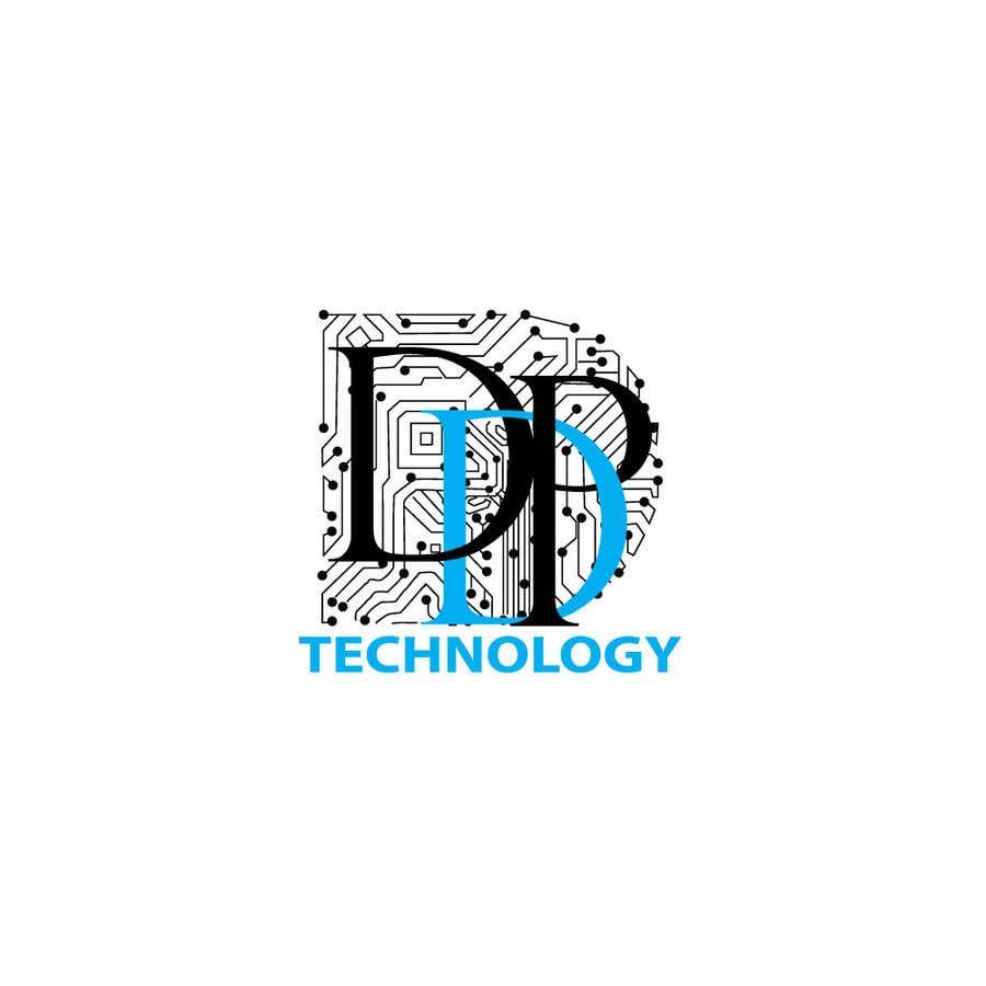 Kilpailutyö #33 kilpailussa Design logo #8577
