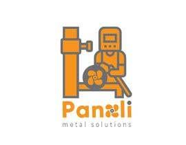 #51 untuk I need a logo oleh mdzahirul