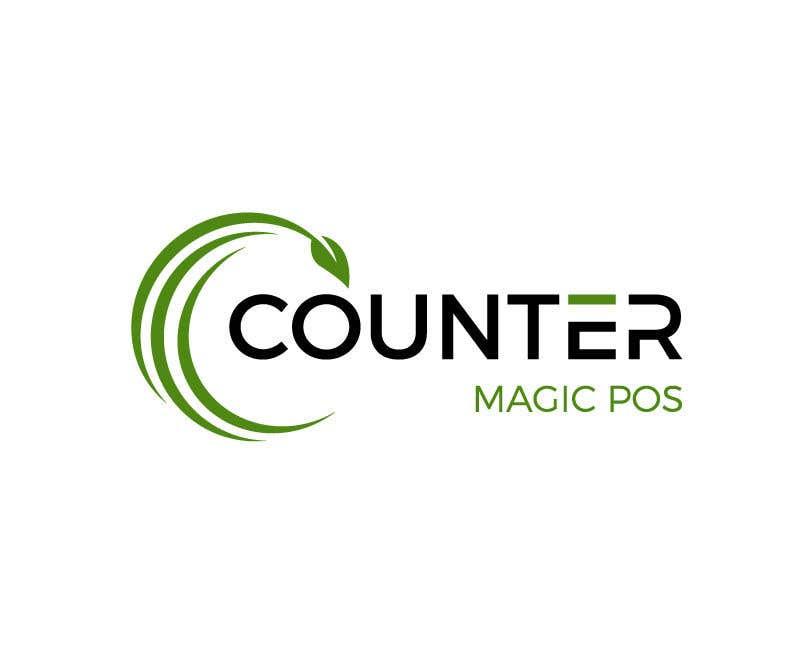 Penyertaan Peraduan #88 untuk Logo Design needed Countermagic