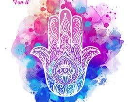 #32 for Podcast Cover Art / Logo af Arghya1199