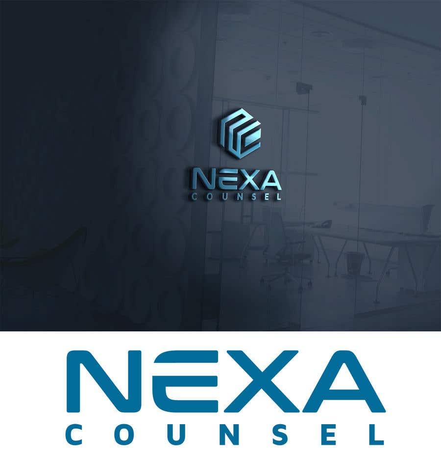 Inscrição nº 225 do Concurso para Logo/Corporate Identity for Law Firm